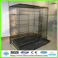 hot sale cat cage (Anping factory, China)