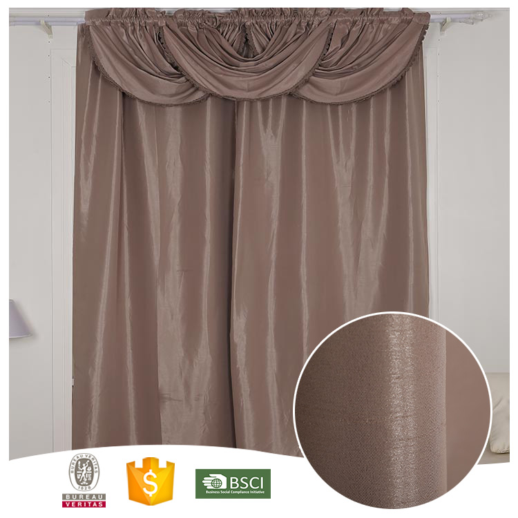 High Quality Useful draperies and window coverings