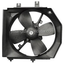 AUTO FAN MOTOR/DENSO RADIATOR FAN MOTOR FOR MAZDA PROTEGE'95-98
