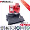 High quality rubber bike inner tube Kenda inner tube