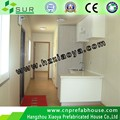 Favorites Compare flat pack container house prefabricated flat roof house prefabricated container