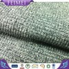 Feimei Knitting 100% Cotton Thermal Fabric