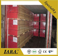 lumber lvl,osha pien lvl scaffold board,black plywood import export vietnam