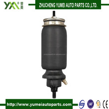 rubber air spring suspension for Volvo 1075076