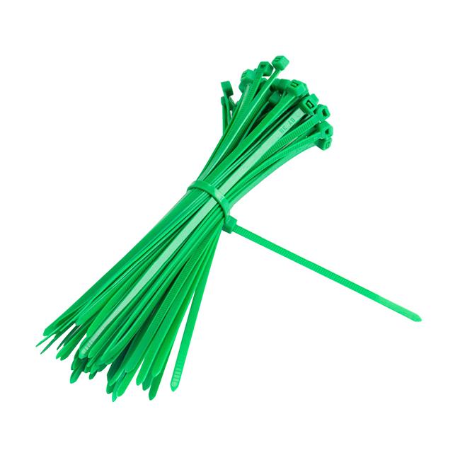 Nylon cable tie2.jpg