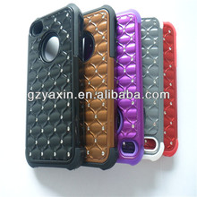 cell phone for girls for iphone 4,cell phone cover of specially custom,cute cell phones girls