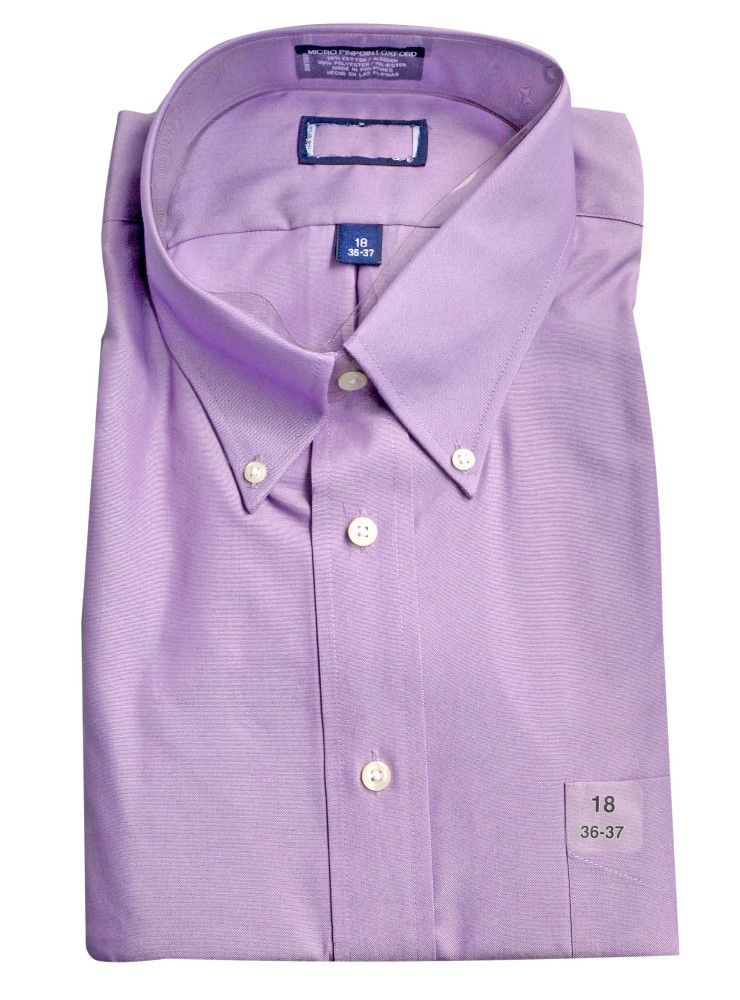 Mens Quality Business/Casual Shirts