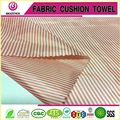 Polyester fabric yarn dyed fabric best selling in China