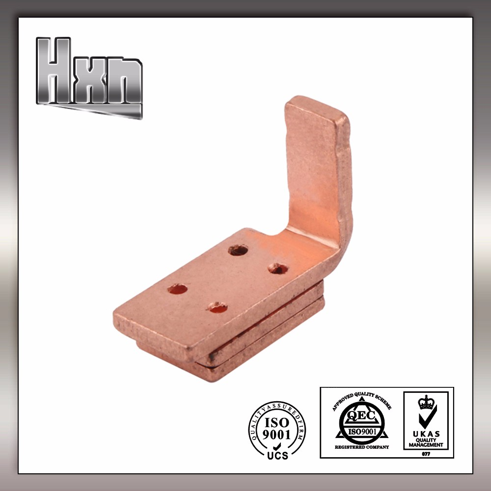 Factory wholesale cheap hardware stamping
