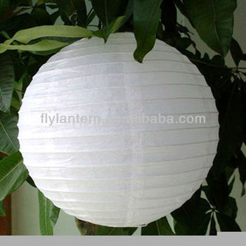 cheap place to buy paper lanterns 6 white color chinese japanese paper lantern expanding with a metal frame is available on great discount at just artifacts we are one of the largest online decor stores.