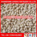 Manufacture of high quality nitrogen fertilizer Granular Ammonium Sulphate