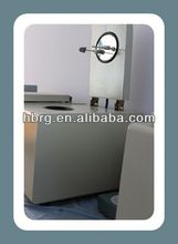 APEX bomb calorimeter experiment coal seam new product