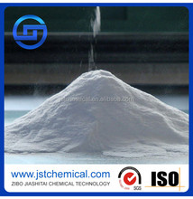 Calcium pyruvate 98% CAS No.: 52009-14-0 with competitive price