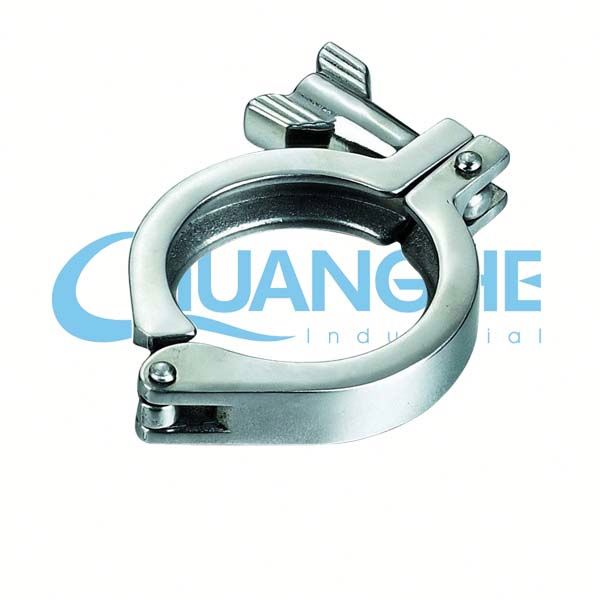 Wholesale all types of clamps,saddle brass clamp