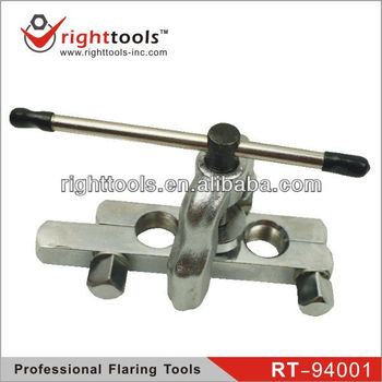 Professional Flaring Tools