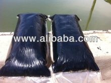 Blown Asphalt / Oxidized Bitumen 90/40