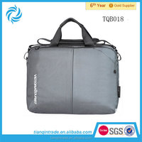 2014 alibaba customized conference bag