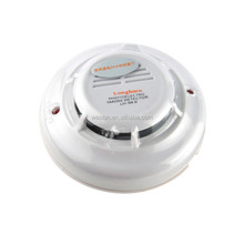 LH-94II mini apollo cigarette smoke detector smoke sensor for car