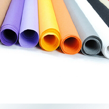 2013 Hot Sales!!! Colorful Polyester Polypropylene Blend Fabric