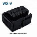 60 pin high quality male connector 3-1534903-5
