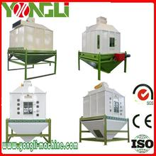 Turnkey project popular sale cattle feed pellet machine