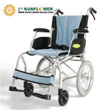 New design sale of used wheelchair for wholesales