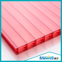 bayer material translucent polycarbonate sheet