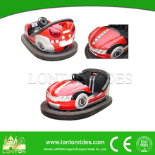 adult electric car bumper car street legal bumper cars for sale best selling products for kids