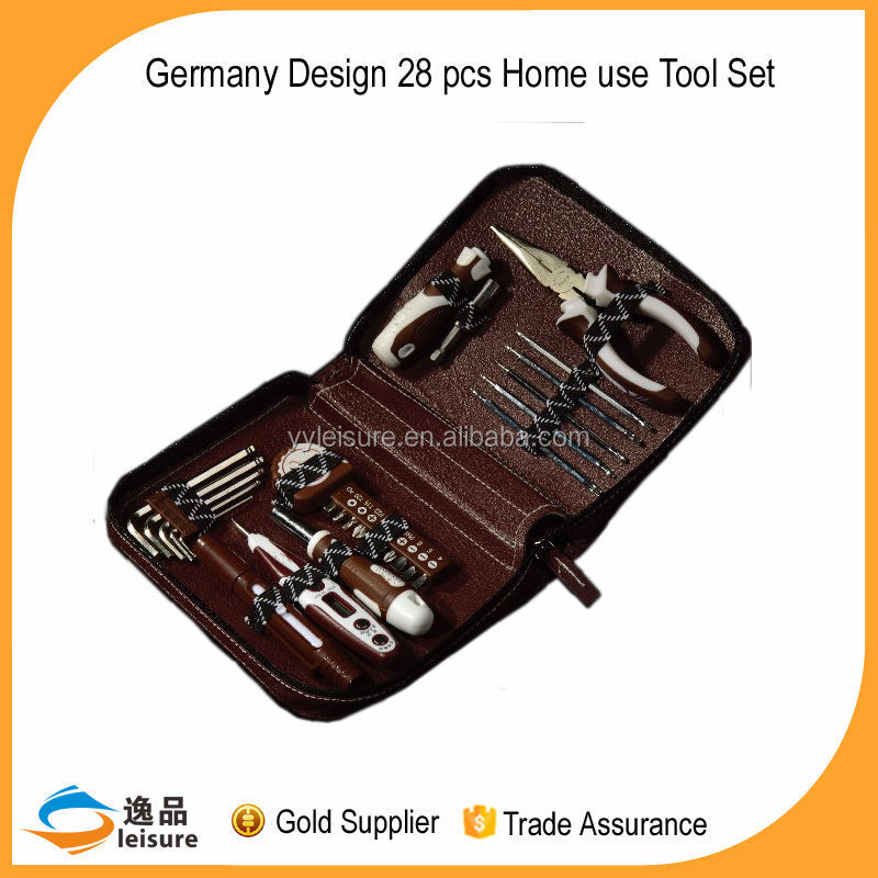 multi function <strong>tool</strong>, 28 pcs computer repairing <strong>tool</strong> set in high quality handbag