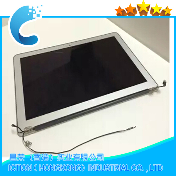 Wholesale For Macbook Pro Retina Full LCD Screen Display Assembly A1425 / A1502 / A1398
