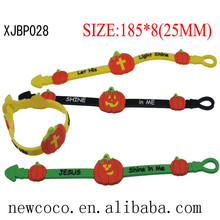 Promotional PVC Wristbands/Bracelet