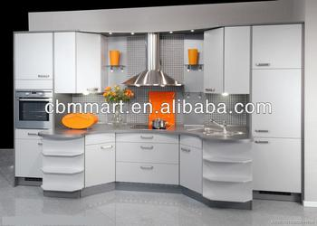 kitchen cabinets brand names buy kitchen cabinets brand