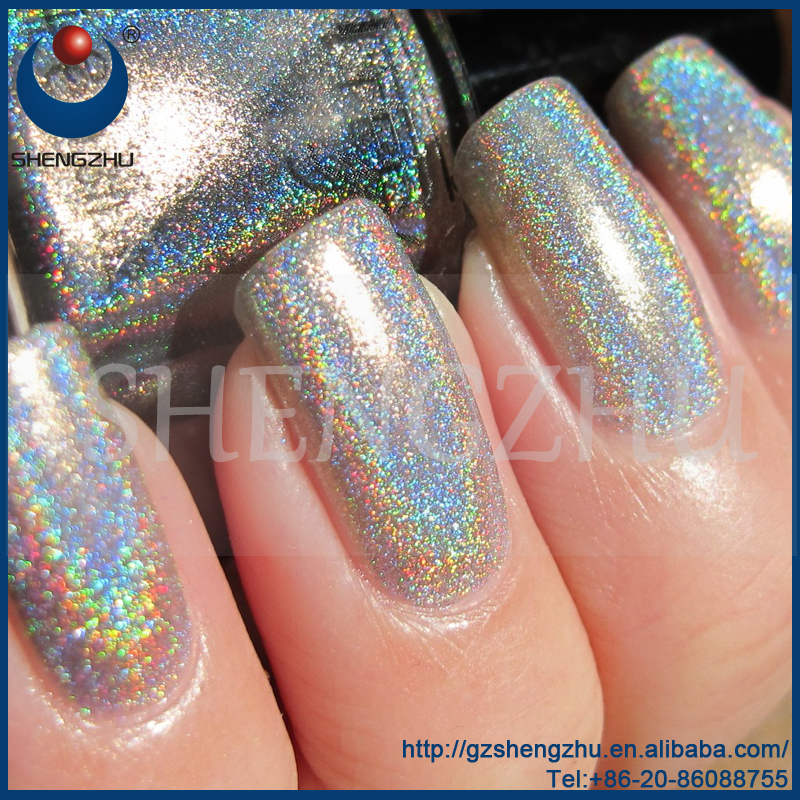 Wholesale Spectraflair Iridescent Galaxy Holographic Pigment For ...