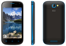 new arrival best celulares smartphones Android 4.4