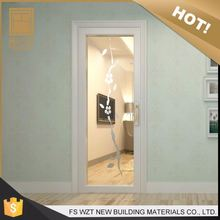 China wholesale classic lowes interior doors dutch doors with low-e glass