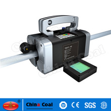 TS-X11 High-precision Steel Wire rope defect tester