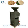 Manufacture Price & Multi-function SB-30 rubber roller for rice mill