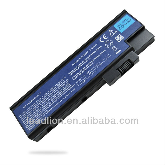 compatible laptop battery for Acer Aspire 5600 Series