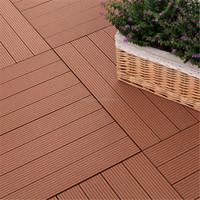 wood ecologic tile FRSTECH car park tiles design floor tile designs