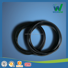 most popular ptfe skived ring tape with CE