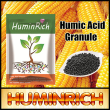 Huminrich Agricultural Organic Fertilizer Humic Acid - Material Safety Data Sheet