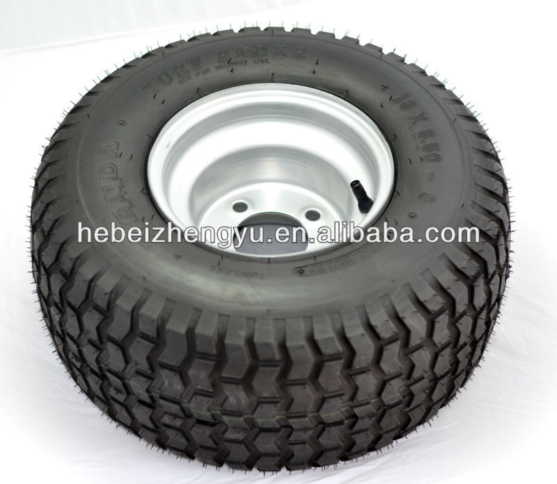 26'' 28''cycle tire made in china on sale/truck tyre for sale/cheap semi trailer tires made in china