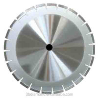 "4.5""/114mm Diamond saw blade Dry Cutters Continuous circular Rim Small Diamond Saw Blade for stone"