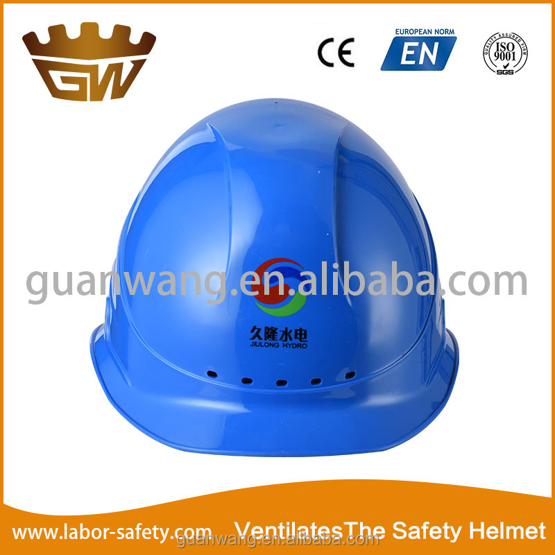 Air Conditioned Hat Cap Best Selling