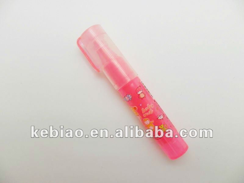 Gel Marker Pen For Gel Ink Highlighter