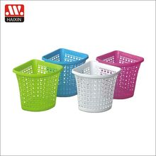 Home Office Decor Waste Basket paper basket