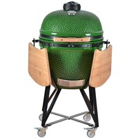 Smokeless Charcoal Barbecue Grill/Korean BBQ Grill/Portable Charcoal Grill