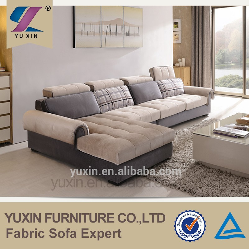 Low price sofa Home furniture online low price