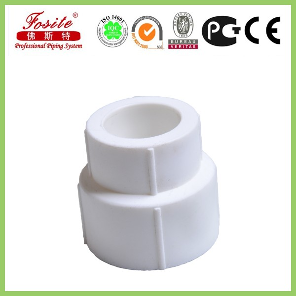 Types Of Plastic Water Pipe Brass Female Ppr Fitting