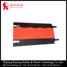underground cable cover cable protector for car safety